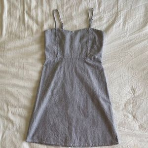 Brandy Melville / J. Galt Karla Dress